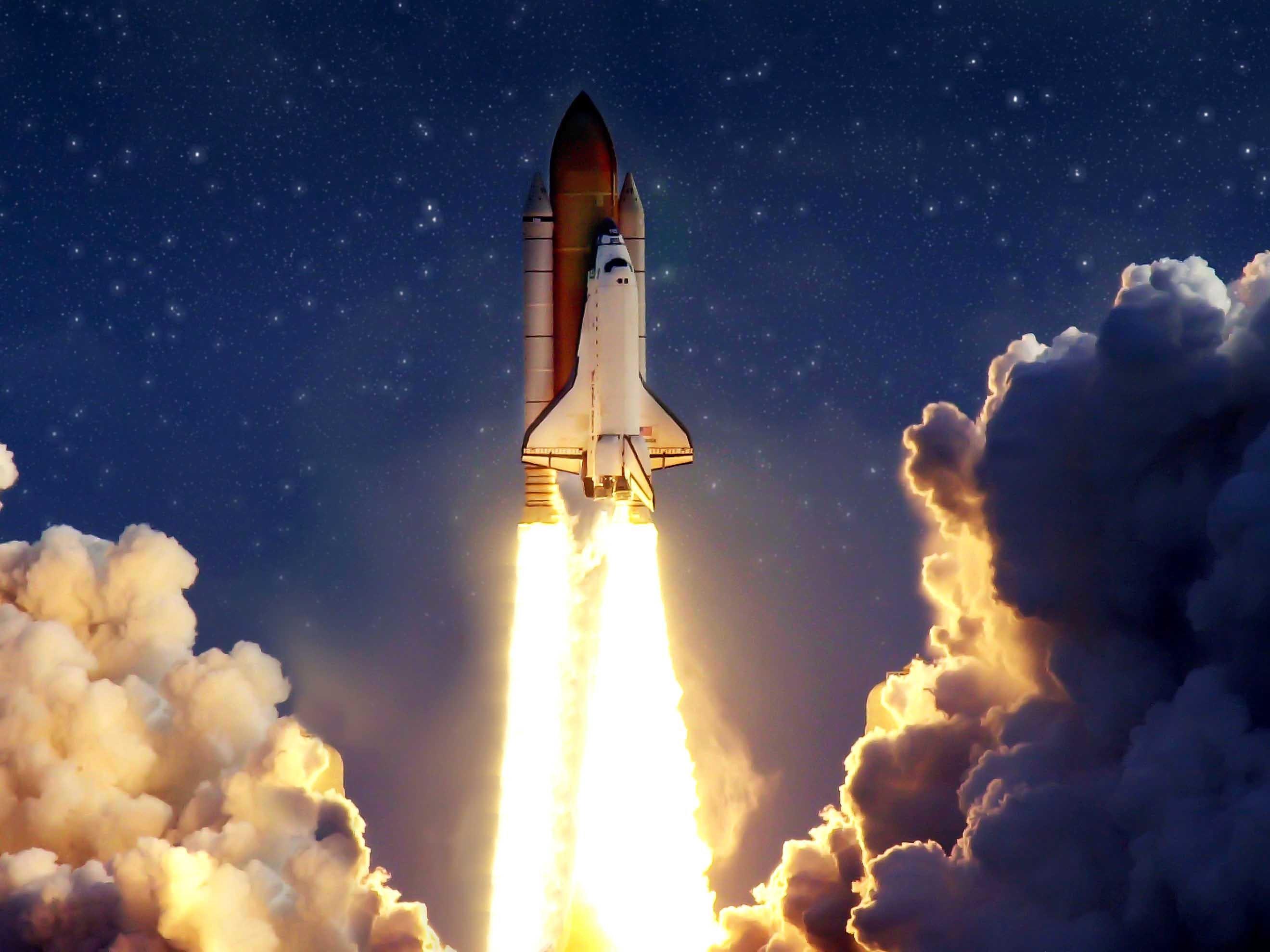 Rocket image.jpg