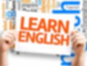 learn-English-slide-1600x800px_edited.jp