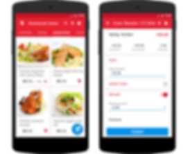 Online-Ordering-and-Mobile-Payments.png