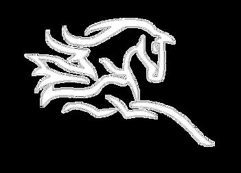 logo_notext copy.png