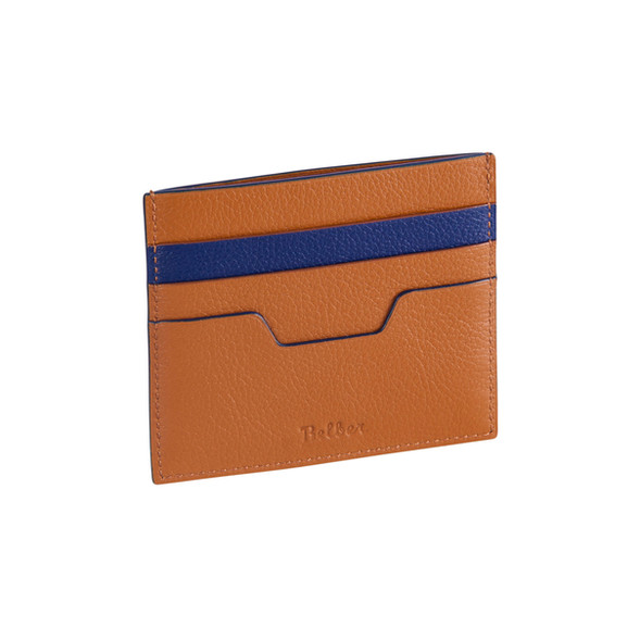 48th-st-belber-brown-a-blue-backjpg