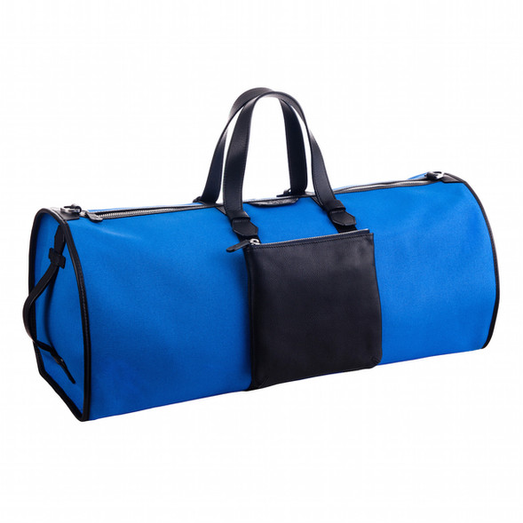 pier-23-electric-blue-black-frontjpg