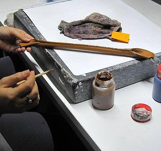 craftmanship 1.jpg