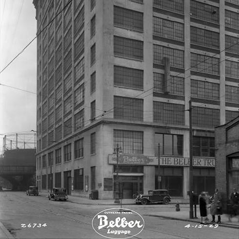 Belber - Building01 Vintage.png