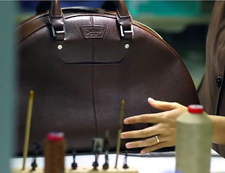 Craftmanship 2.jpg