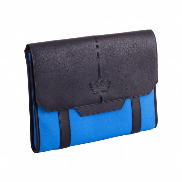ben-portfolio-electric-blue-blackjpg
