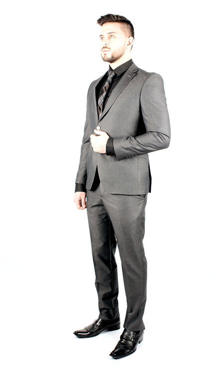 Le Sapeur - Suit