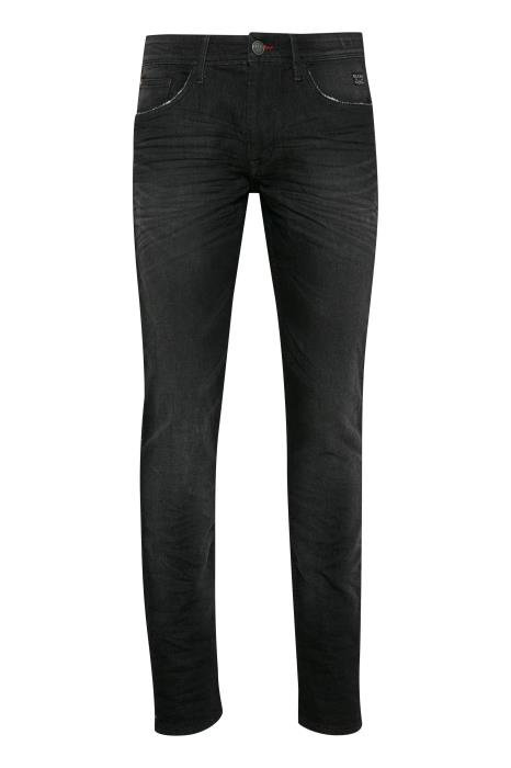 Jeans - Blend
