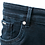 Thumbnail: Jeans - Differ Jeans