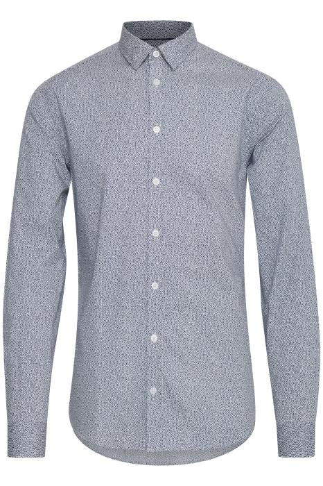 Shirt - Casual Friday
