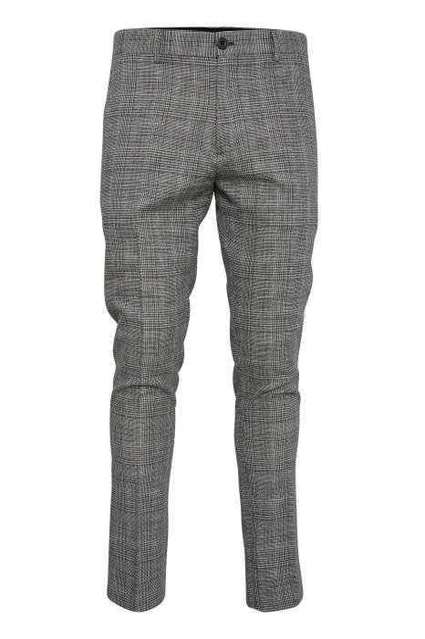 Pantalon - Casual Friday