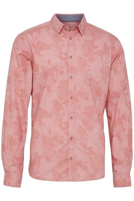 Shirt - Blend