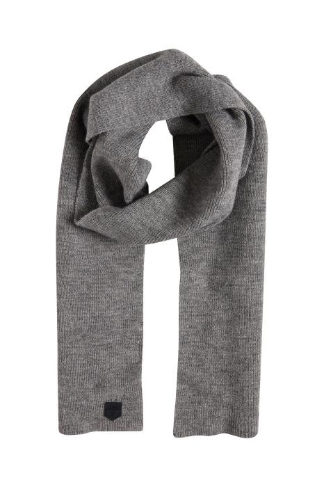 Scarf - Casual Friday
