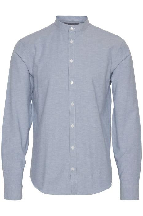 Chemise Casual Friday