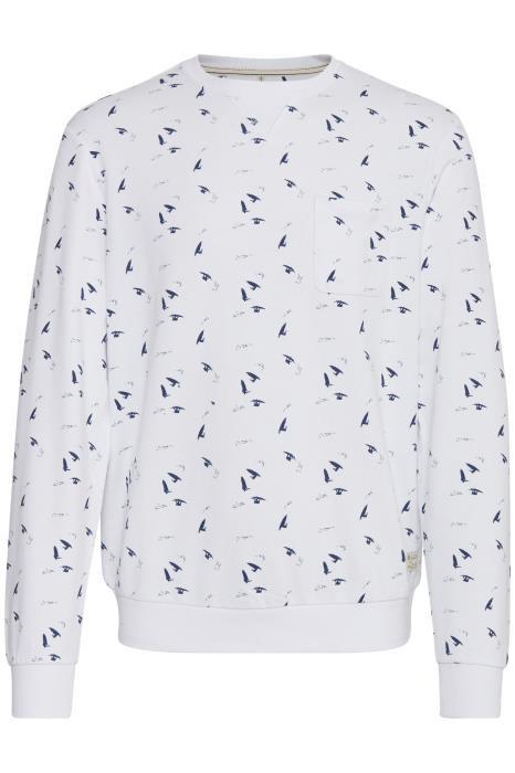 Sweater - Blend