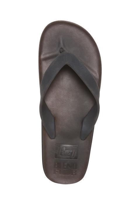 Sandale - Blend