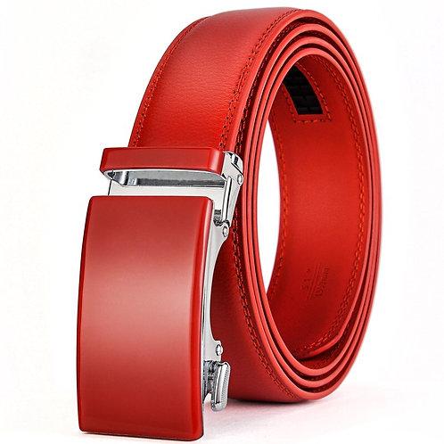 Belt - Automatic