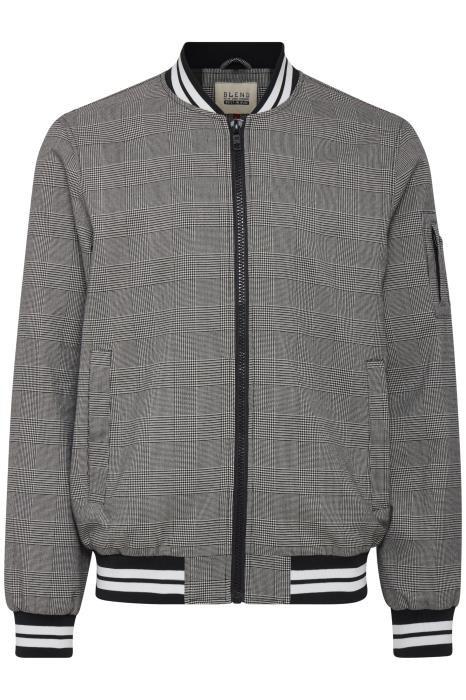 Jacket - Blend