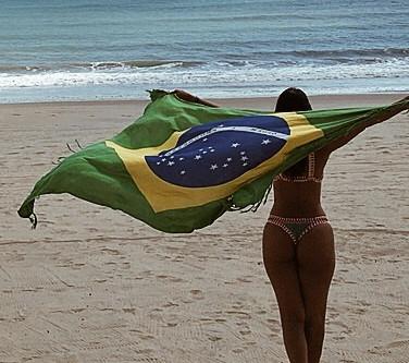 Caucaia -Ceará