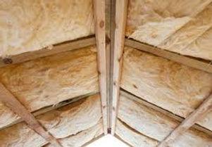 isolation toiture bollene