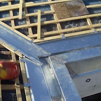 Zingueur Couveur réparation toiture à Marseille