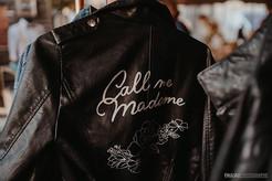 «Call me madame» par _atelier.jpe