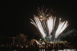Clôture du festival ⠀⠀⠀⠀⠀⠀⠀⠀⠀_A l'année