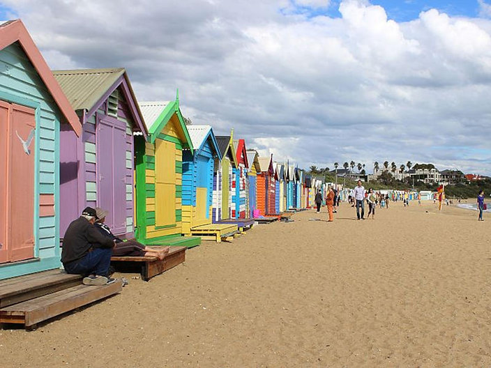 brighton-beach-huts.jpg