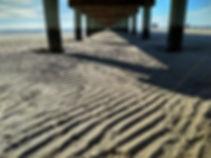 rosebud-pier.jpg