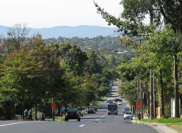 riversdale-rd-box-hill.jpg