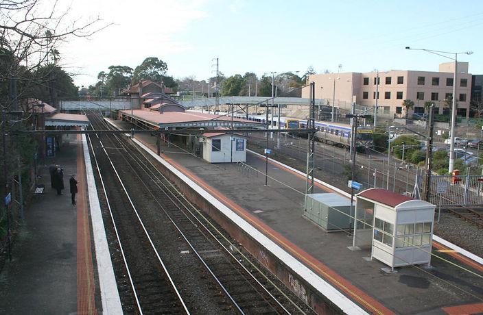 camberwell-station.jpg