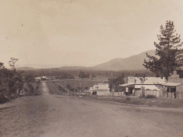 bayswater-victoria-1900s.jpg