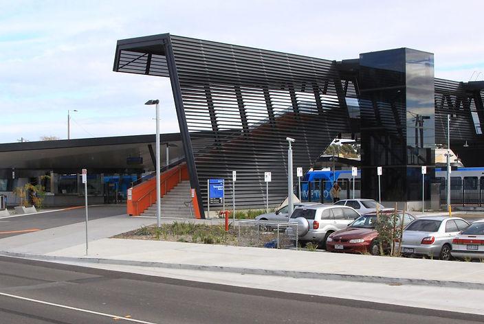 thomastown-railway-station.jpg