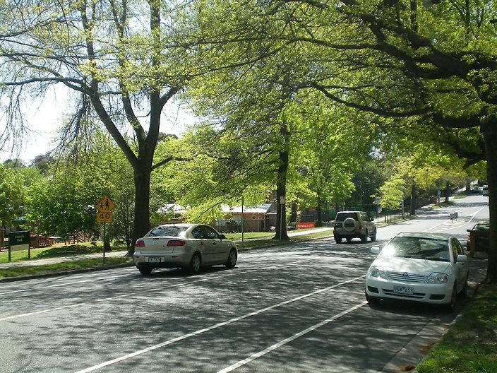bulleen-road-north-balwyn.jpg