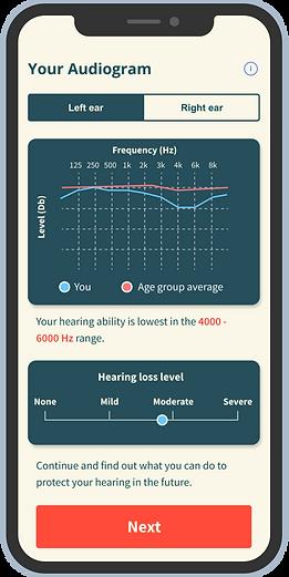 audiogram_Iphone.png