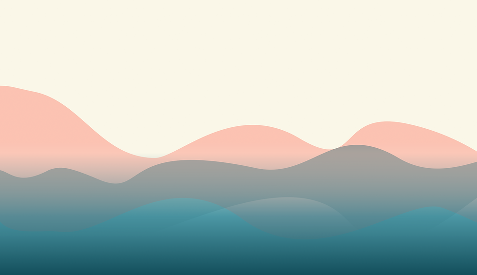 waves_Beige_blu (2).png