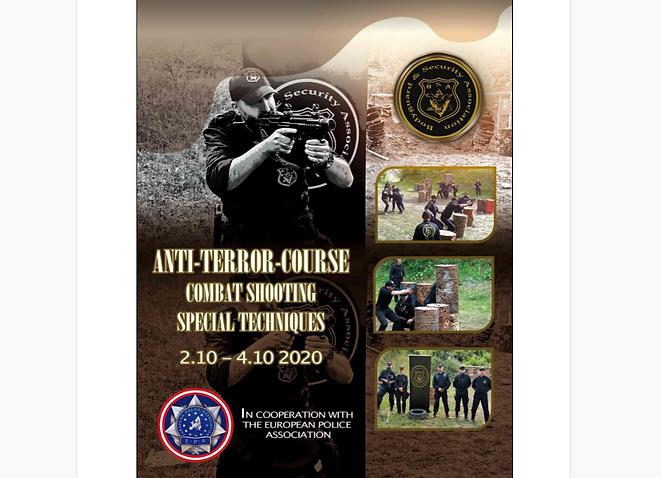 Anti Terror Oktober.png