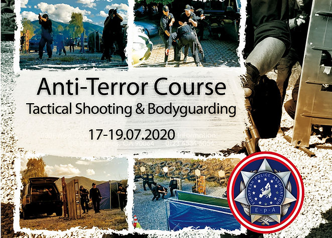 Anti terror kurs 07 2020 EPA.jpg