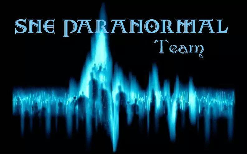 Paranormal Investigation Consult