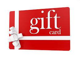 $100 Gift Cert/1 hr Tarot Reading