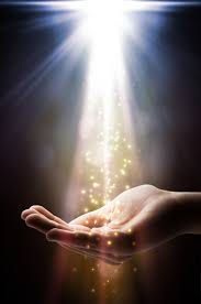 Intuitive Reiki Session (30 Minute)