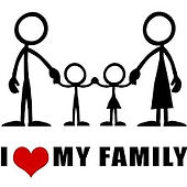 Good Income & Enjoy Life For Your Family
