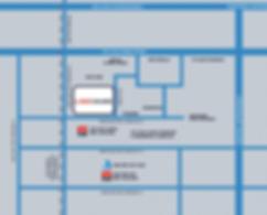 Link @ AMK Location Map