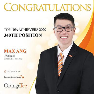 Max Ang 92781688