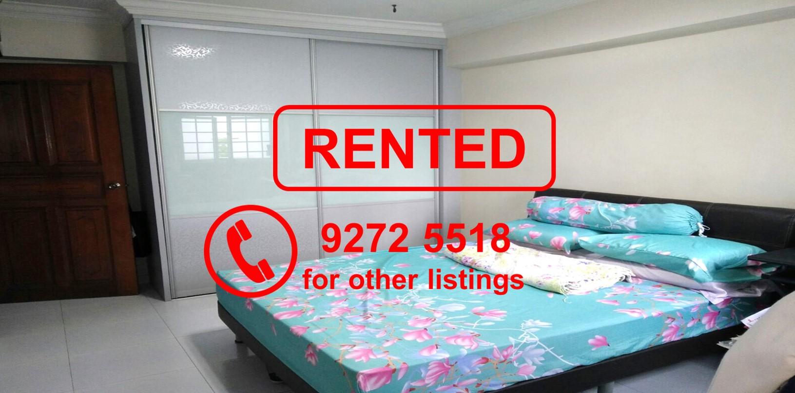 251 Jurong East Max Ang 9272 5518