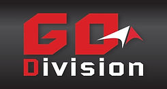 Jusreal at Go Division
