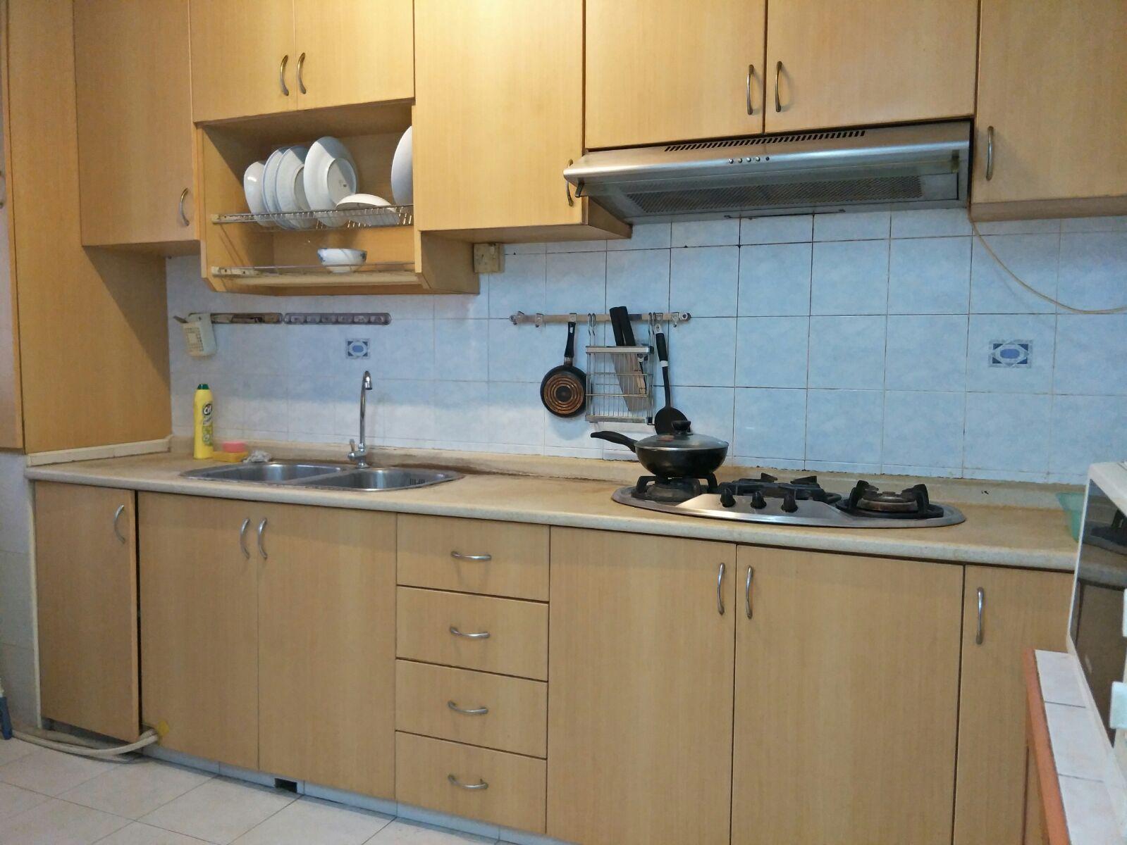 658B Jurong West