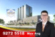 Centrium Square Max Ang 92725518