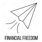 Have Financial Freedom