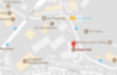 Chiltern Park Location Map